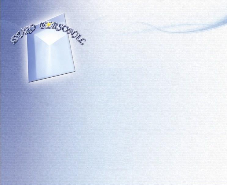 Curs WinMentor acreditat de producator, Iasi, August 2015