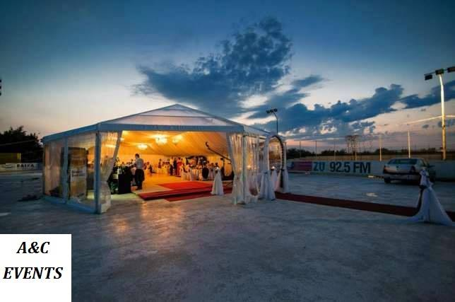 Inchiriez cort evenimente (nunti, botezuri,etc.), model 2015
